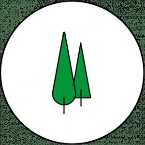Bewegt-im-Park_Ort