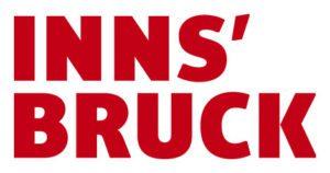 Bewegt im Park – Logo – Innsbruck – Projektpartner