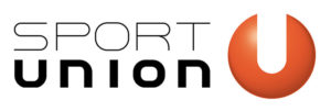 Bewegt im Park – Logo – Sportunion – Projektpartner
