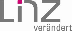 Bewegt im Park – Logo – Linz – Projektpartner