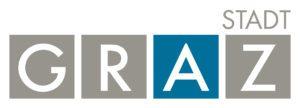 Bewegt im Park – Logo – Graz – Projektpartner