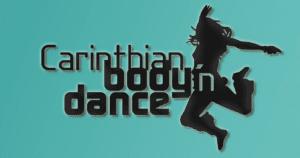 Logo_Carinthian-Body-n-Dance_Bewegt-im-Park
