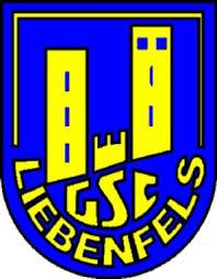 Logo_GSC-Liebenfels_Bewegt-im-Park