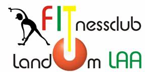 Logo_SPORTUNION-Fitnessclub-Land-um-Laa_Bewegt-im-Park