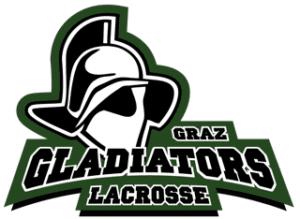Logo_SPORTUNION-Graz-Gladiators_Bewegt-im-Park