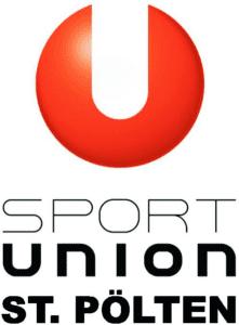 Logo_SPORTUNION-St.-Poelten_Bewegt-im-Park