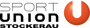 Logo_SPORTUNION-Stockerau_Bewegt-im-Park