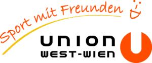 Logo_SPORTUNION-West-Wien_Bewegt-im-Park
