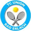 Logo_Tennisclub-UNION-Bad-Erlach_Bewegt-im-Park