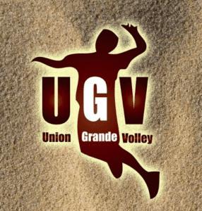 Logo_UNION-Grande-Volley_Bewegt-im-Park