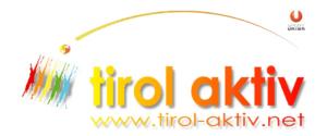 Logo_UNION-Tirol-Aktiv_Bewegt-im-Park