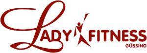 UNION_B_lady_fitness_guessing_logo_Bewegt im Park