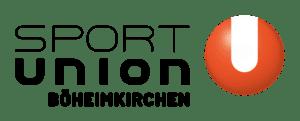 Logo_SPORTUNION-Böheimkirchen_Bewegt-im-Park