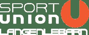 Logo_SPORTUNION-Langenlebarn_Bewegt-im-Park