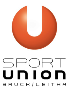 Logo_TURN-UND-SPORTUNION-Bruck-an-der-Leitha_Bewegt-im-Park