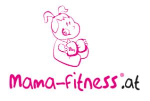 Logo_USC-Mama-Fitness_Bewegt-im_Park