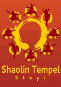 ASVÖ OÖ_Shaolin Tempel Steyr_Bewegt im Park
