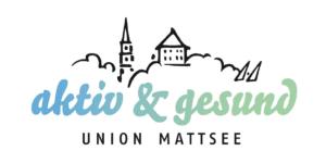 Logo_Aktiv-und-Gesund-UNION-Mattsee-Bewegt-im-Park