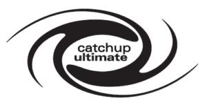 Logo_FDC-SU-Catchup-Graz_Bewegt-im-Park