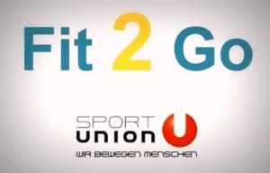 Logo_Fit2Go_Bewegt-im-Park