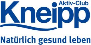 Logo_Kneipp-Aktiv-Club-Griffen_Bewegt-im-Park