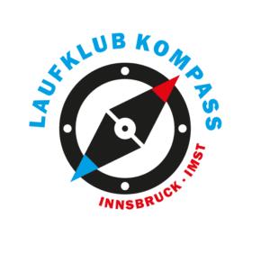Logo_Orienteering-Innsbruck-Imst_Bewegt-im-Park