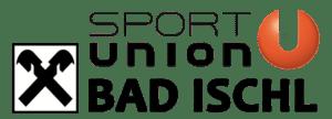 Logo_SPORTUNION_Raika-Bad-Ischl_Bewegt-im-Park