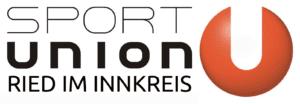 Logo_SPORTUNION_Ried-im-Innkreis_Bewegt-im-Park