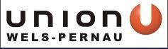 Logo_SPORTUNION_Wels-Pernau_Bewegt-im-Park