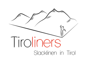 Logo_Tiroliners_Bewegt-im-Park