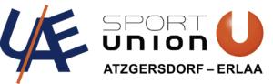 Logo_UNION-Atzgersdorf-Erlaa_Bewegt-im-Park