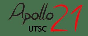 Logo_UNION-Tanzsportclub-Apollo21_Bewegt-im-Park