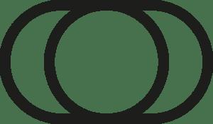 Logo_AddON-Movement_Bewegt-im-Park
