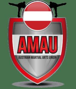 Logo_Austrian-Martial-Arts-Union_Bewegt-im-Park