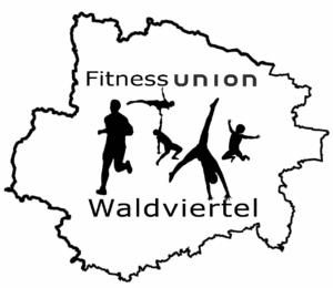 Logo_Fitness-UNION-Waldviertel_Bewegt-im-Park