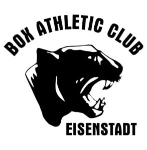 Logo_SPORTUNION-Box-und-Athletik-Club-Eisenstadt_Bewegt-im-Park