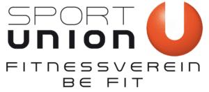 Logo_SPORTUNION-Fitnessverein-Be-Fit_Bewegt-im_Park