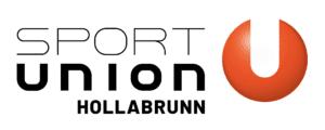 Logo_SPORTUNION-Hollabrunn_Bewegt-im-Park