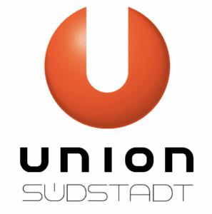 Logo_SPORTUNION-Suedstadt_Bewegt-im-Park