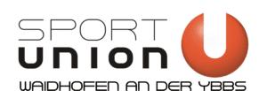 Logo_SPORTUNION-Waidhofen-an-der-Ybbs_Bewegt-im-Park