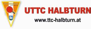 Logo_UNION-Tischtennis-Club-Halbturn_Bewegt-im-Park