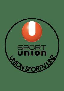 Logo_UNION_Sportiv Linz_Bewegt-im-Park