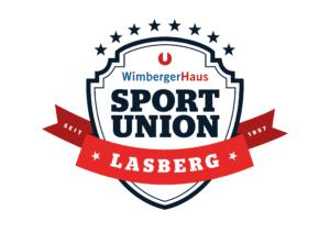 Logo_Wimbergerhaus_SPORTUNION_Lasberg_Bewegt-im-Park