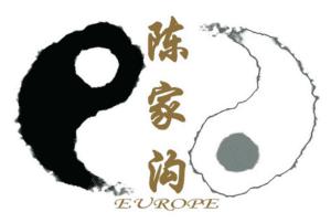 Logo_CETA-SPORTUNION_Bewegt-im-Park