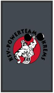 Logo_KraftsportUNION-Powerteam-Krems_Bewegt-im-Park