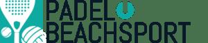 Logo_SPORTUNION-Padel-und-Beachsport-Wien_Bewegt-im-Park