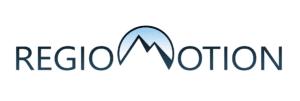 Logo_SPORTUNION-regioMOTION_Bewegt-im-Park