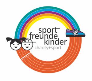 Logo_UNION-Sportfreunde-Kinder_Bewegt-im-Park