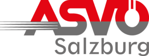 ASVÖ Landesstelle Salzburg