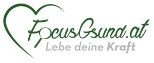 Logo_FocusGsund_Bewegt-im-Park